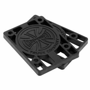 Independent Riser Pads 1/8col 1pár