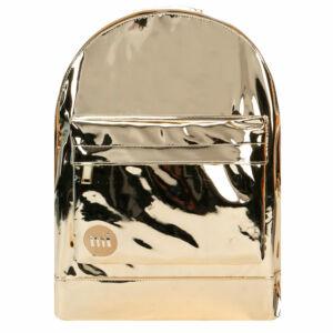 Mi-Pac Classic hátizsák Mirror Gold