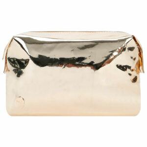 Mi-Pac Wash Bag neszeszer Mirror Gold