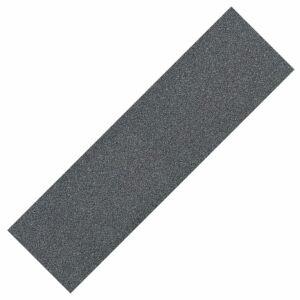 Mob Grip griptape Black