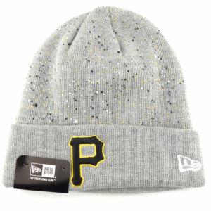 New Era Speckle Crown sapka Pittsburgh Pirates