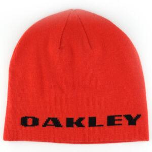 Oakley Rockslide sapka Poopy Red