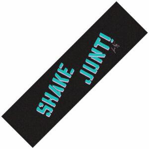 Shake Junt griptape Jamie Foy