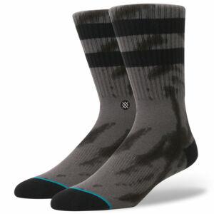 Stance Classic Crew Daybreaker zokni Grey 1 pár