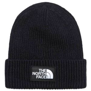 The North Face Logo Box sapka Urban Navy