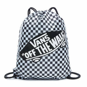 Vans Benched tornazsák Checkerboard