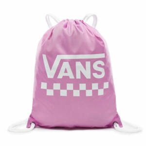 Vans Benched táska Violet Too Much