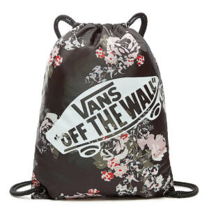 Vans Benched tornazsák Chambray Floral