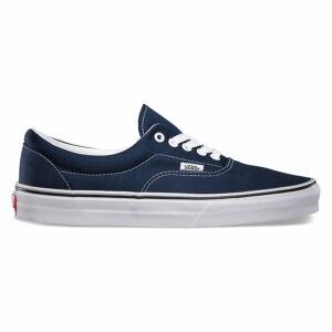 Vans cipő, Vans Old Skool modellek, Etnies, DC cipők 4. oldal