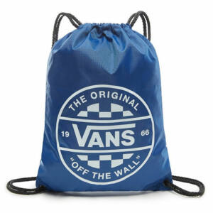 Vans League Bench tornazsák Mazarine Blue