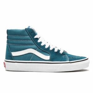 Vans SK8-Hi cipő Corsair True White a616ae0a69