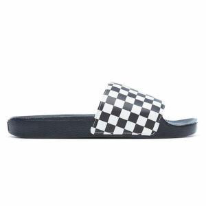 Vans Slide-On papucs Checkerboard 477c211912