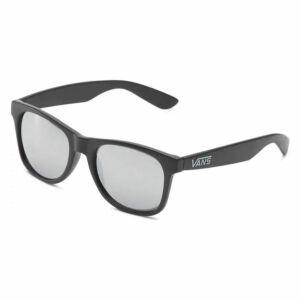 Vans Spicoli napszemüveg  Matt Black - Silver