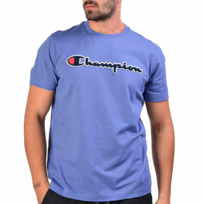 Champion Rochester logo póló MRN