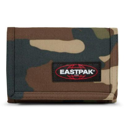 Eastpak Crew Single pénztárca Camo