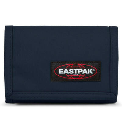 Eastpak Crew Single pénztárca Cloud Navy