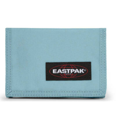 Eastpak Crew Single pénztárca Sporty Blue