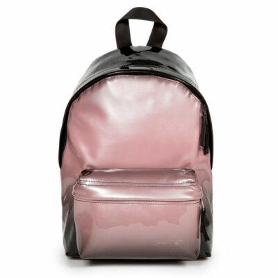 Eastpak Orbit XS hátizsák Glossy Pink