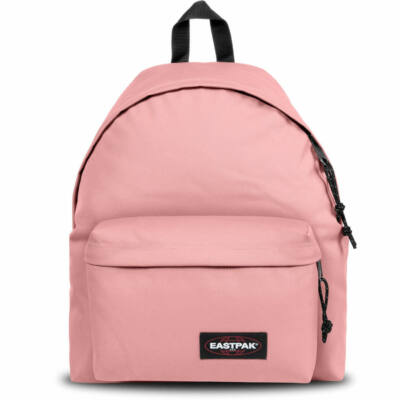 Eastpak Padded Pak r hátizsák Serene Pink