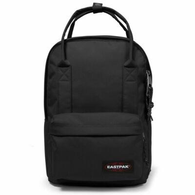 Eastpak Padded Shop R hátizsák Black