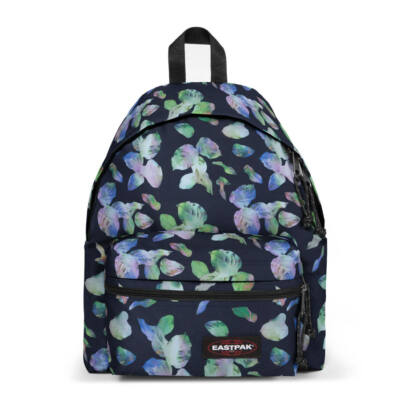 Eastpak Padded Zippl r hátizsák Romantic Dark
