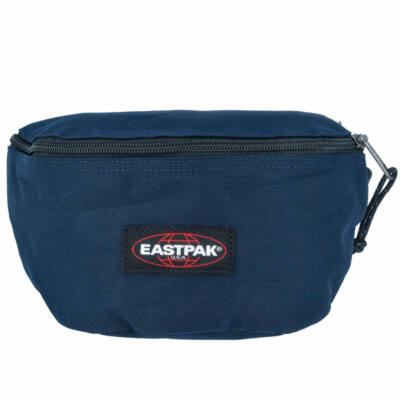 Eastpak Springer övtáska Cloud Navy