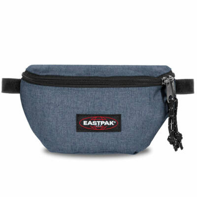 Eastpak Springer övtáska Crafty Jeans