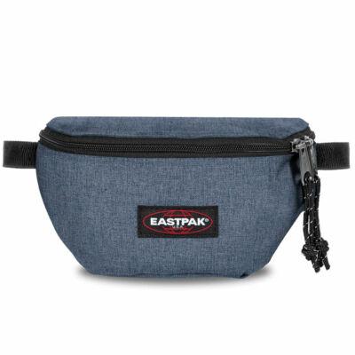 Eastpak Springer övtáska Crafty Jeans