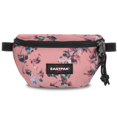 Eastpak Springer övtáska Romantic Pink