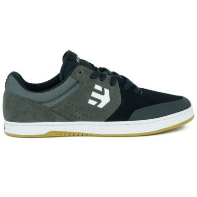 Etnies Marana cipő Navy Grey