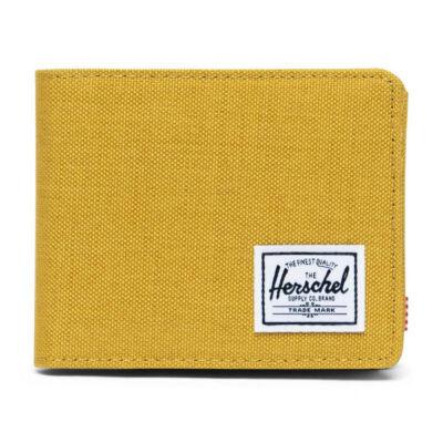 Herschel Roy P+ pénztárca Arrowood X