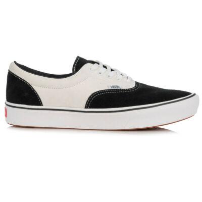 Vans Era Comfycush cipő Black Marshmallow