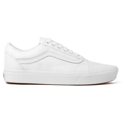 Vans Old Skool Comfycush cipő True White True White