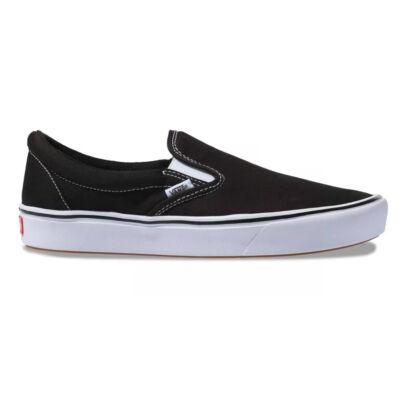 Vans Comfycush Slip-On cipő (Classic) Black