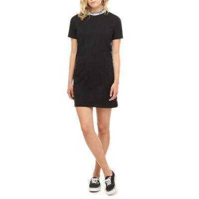 Vans Funnier Times Dress női ruha Black