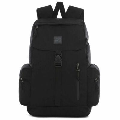 Vans Ranger Plus hátizsák Black