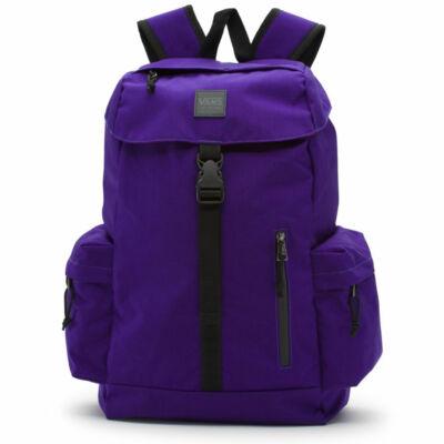 Vans Ranger Plus hátizsák Violet Indigo
