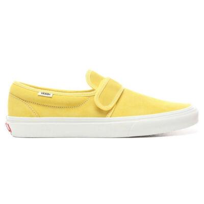 Vans Slip-On 47 V cipő Aspen Gold