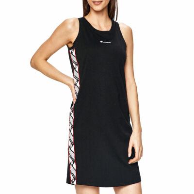 Champion Brand Manifesto női ruha NBK