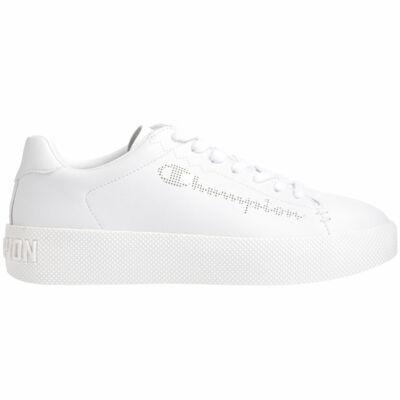 Champion Era Hornet cipő WHT