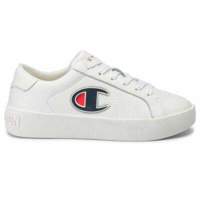 Champion Era L cipő WHT