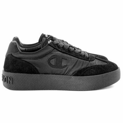 Champion Low Cut Era NY cipő NBK