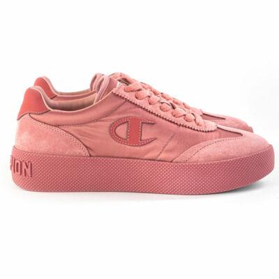 Champion Low Cut Era NY cipő VEB