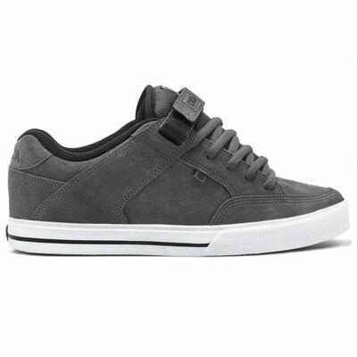 Circa 205Vulc cipő Paloma Grey White