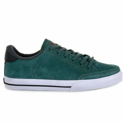 Circa Lopez 50 cipő Dark Green White