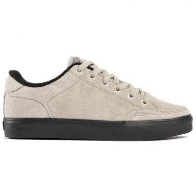 Circa Lopez 50 cipő Flint Gray Black Black