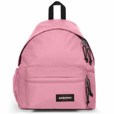 Eastpak Padded Zippl r + hátizsák Crystal Pink