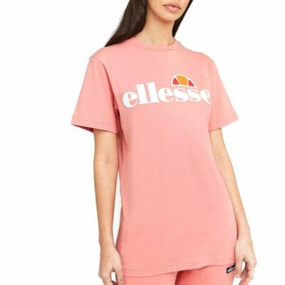 Ellesse Albany póló Pink