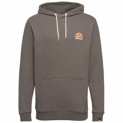 Ellesse Toce kapucnis pulóver Dark Grey