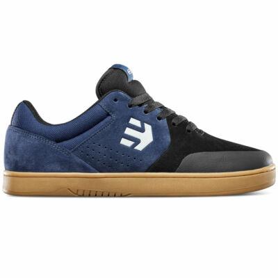 Etnies Marana cipő Black Grey Blue